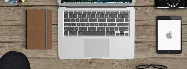 laptop-1150663_750
