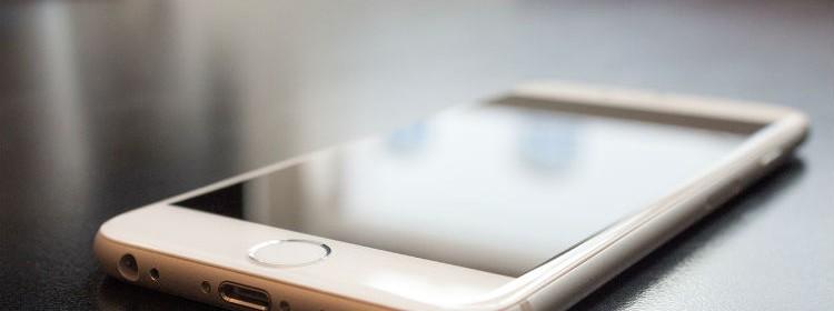 iphone-518101_750