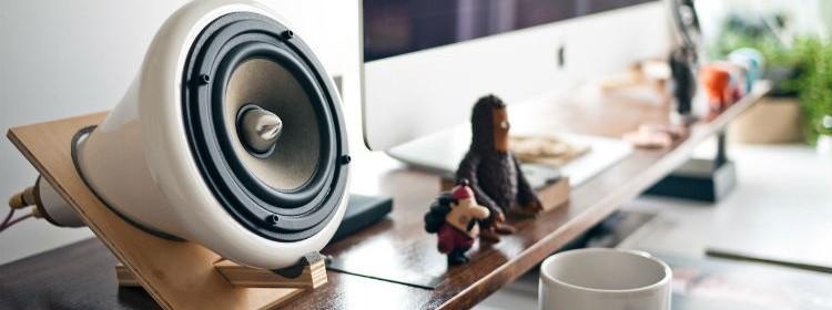 speaker-691002_750