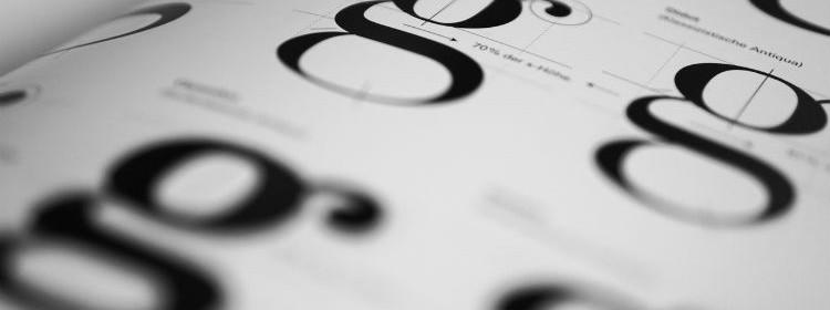 typography-1069409_750