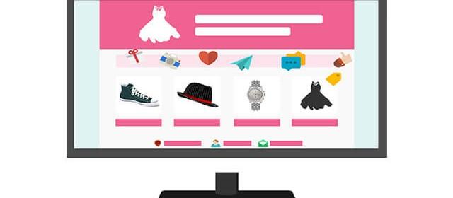 Webデザインのトレンド